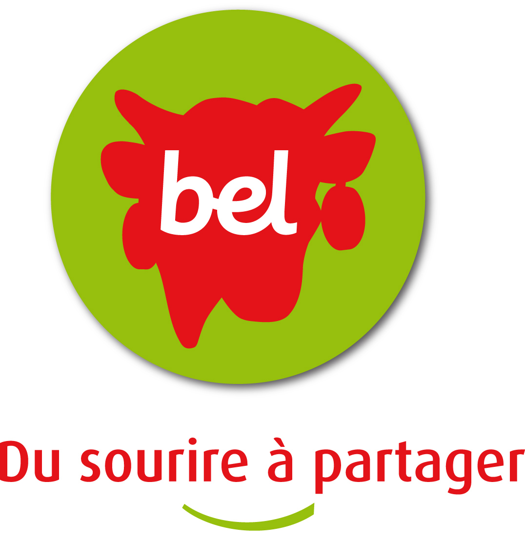 Fromagerie BEL