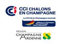 L'IPI de Châlons-en-Champagne est géré par la CCI Châlons-en-Champagne