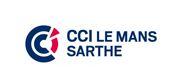 L'IPI Le Mans est géré par la CCI Le Mans Sarthe