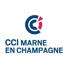 La CCI MARNE EN CHAMPAGNE