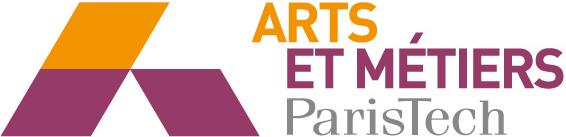 L'IPI Châlons et l'Ecole d'Arts et Métiers, Partenaires historiques