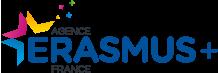 L'Agence ERASMUS +