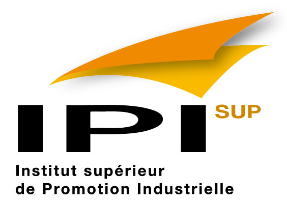 IPI SUP
