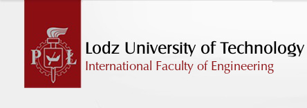 Lodz University of Technology, partenaire IPI SUP